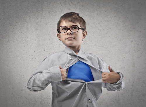 Krok ku samodzielności, dlaczego warto motywować dziecko do niezależności?