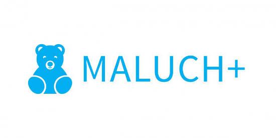 Kto skorzysta na programie Maluch+?