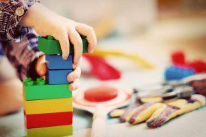 toksyczne zabawki