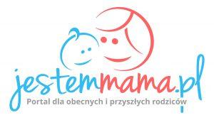 Blog dla mam JestemMama.pl