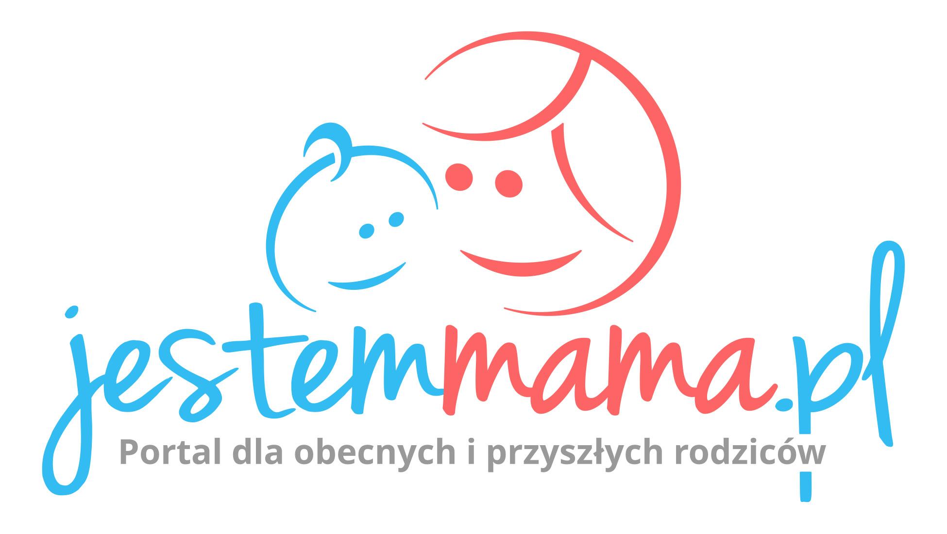 Blog o ciąży - Jestemmama.pl