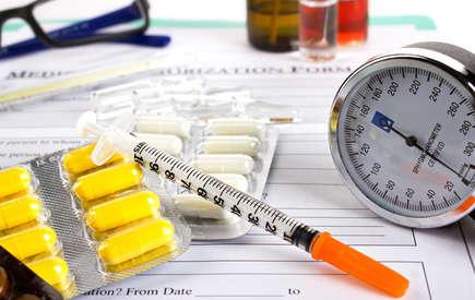 Cukrzyca w czasie ciąży – jak ją opanować?