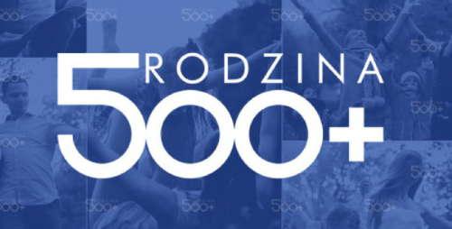 Rodzina 500plus, czyli 500 (złotych) powodów, aby zajść w ciążę