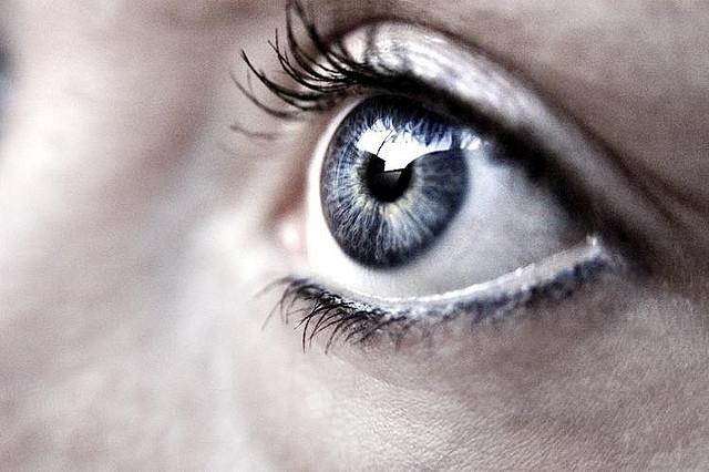 Pogorszenie wzroku w ciąży, czyli jak dbać o oczy w oczekiwaniu na dziecko?