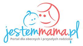 blog o ciąży jestemmama.pl
