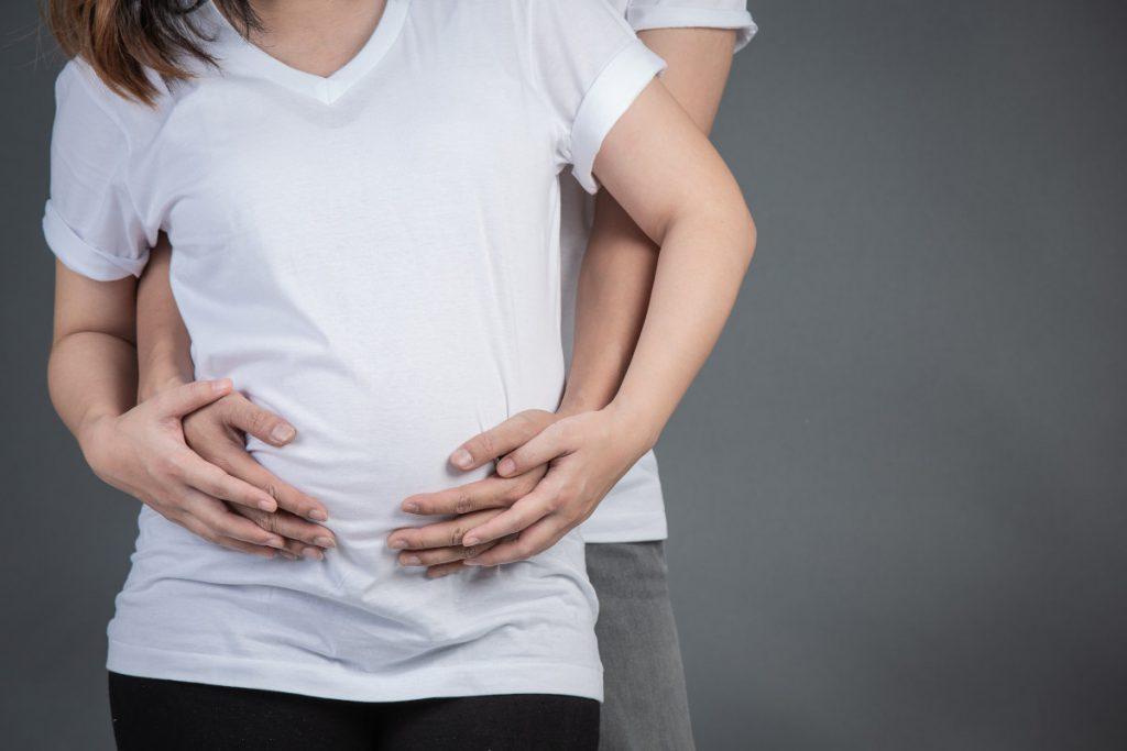 odpornosc w ciąży